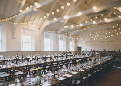 image-dining-hall-hastoe-village-hall