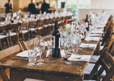 image-dining-hastoe-village-hall