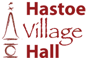 Hastoe Village Hall